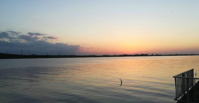 1人で釣りを始めよう! オススメのルアー釣り3選【淡水編】